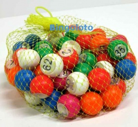 boules-loto-numerotees-multicolores