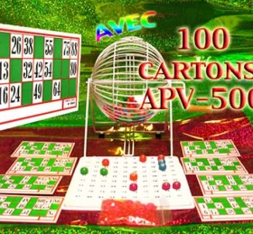 pack-loto-associations-plus
