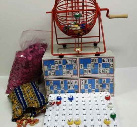pack-loto-cles-en-mains-plus