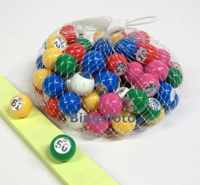 boules-loto-numerotees-multicolores-1