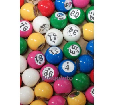 boules-loto-numerotees-multicolores-3