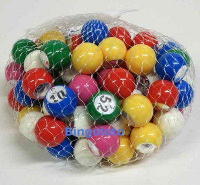 boules-loto-numerotees-multicolores-_2101269732