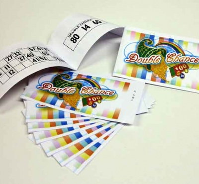 partie-speciale-le-ticket-double-chance-ferme-ref-316-