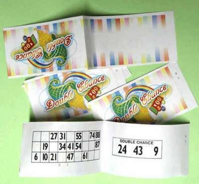 partie-speciale-le-ticket-double-chance-ferme-ref-316-2