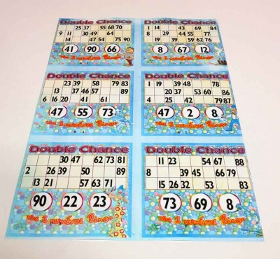 partie-speciale-le-ticket-double-chance-ref-315-1