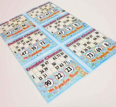 partie-speciale-le-ticket-double-chance-ref-315-3